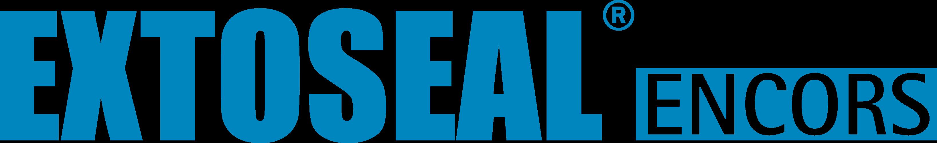 EXTOSEAL ENCORS